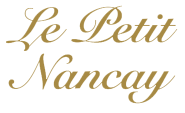 Chambre d'hôte, Le Petit Nancay